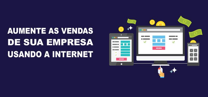 Como-Vender-Pela-Internet-1.png